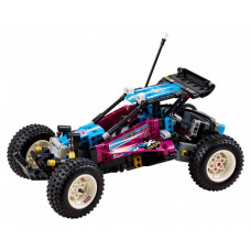 Конструктор Lego Technic 42119 Лего Техник Квадроцикл