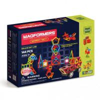 Конструктор Magformers Магнитный Smart Set 63082