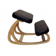 Конёк Горбунёк Балансирующий коленный стул