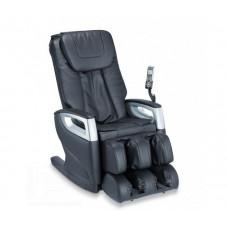 Кресло для мамы Beurer Массажное MC5000