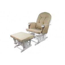 Кресло для мамы Forest Agostina