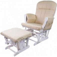 Кресло для мамы Forest Vesca