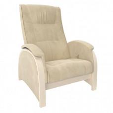 Кресло для мамы Комфорт Глайдер Balance 2 Дуб шампань