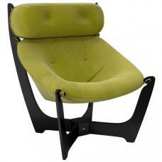 Кресло для мамы Комфорт Модель 11 Венге