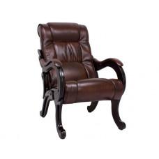 Кресло для мамы Комфорт Модель 71 Венге
