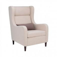 Кресло для мамы Leset Хилтон Венге