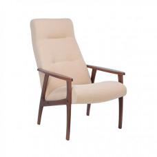 Кресло для мамы Leset Remix Орех