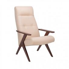 Кресло для мамы Leset Tinto Орех