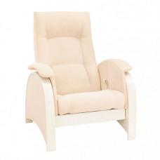 Кресло для мамы Milli Fly Дуб шампань