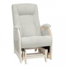 Кресло для мамы Milli Joy Дуб шампань