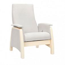Кресло для мамы Milli Sky Дуб шампань