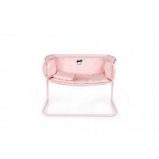 Кроватка для куклы La Nina 65030
