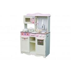 Lanaland Кухня детская Барбара