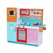 Lanaland Кухня детская Ницца