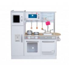 Lanaland Кухня детская Пальмира