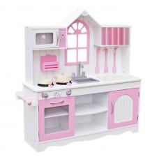 Lanaland Кухня детская Прованс
