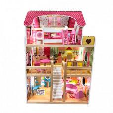 Lanaland Кукольный домик Альмерия