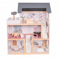 Lanaland Кукольный домик Милена