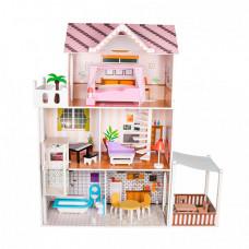 Lanaland Кукольный домик Синди