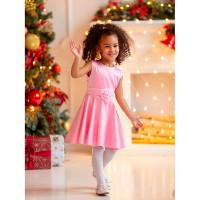 Лапушка Платье для девочки Принцесса 0902п/0905п
