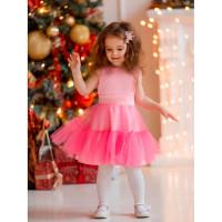 Лапушка Платье для девочки Принцесса