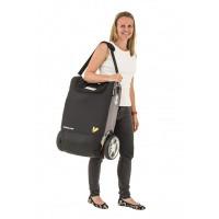 Larktale Сумка для коляски Chit Chat Travel Bag