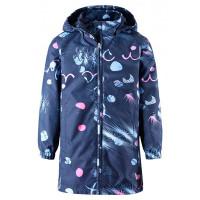 Lassie Куртка демисезонная 721758