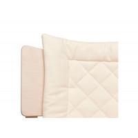 Leander Подушка для стульчика