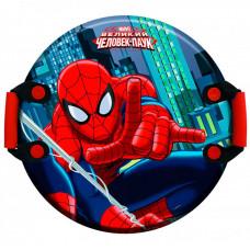 Ледянка 1 Toy Marvel Человек-Паук 54 см