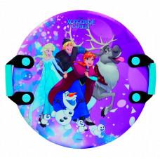 Ледянка Disney Холодное сердце 54 см