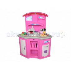 Lerado Игрушечная Кухня LAH-706