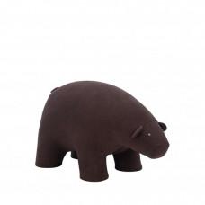 Leset Пуф Bear