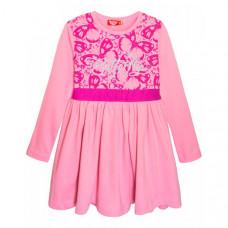 Let's Go Платье для девочки 81123