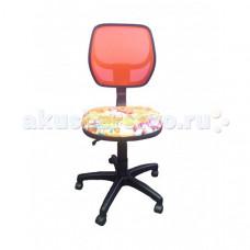 Libao Кресло детское LB - 05
