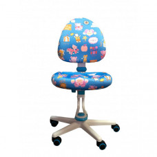 Libao Кресло LB-C20