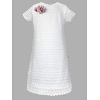Lilax Платье L4819