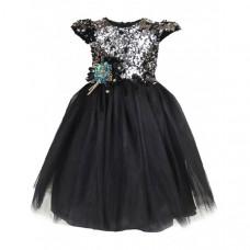 Lilax Платье L4837