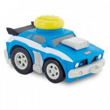 Little Tikes Легковой автомобиль с мощным двигателем