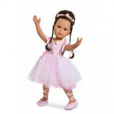 Llorens Кукла Ольга балерина 42 см