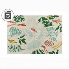 Lorena Canals Детский ковер Ботанические растения 140х200