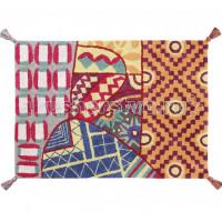 Lorena Canals Ковер Индийский Indian Bag 120х160