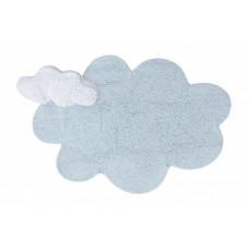 Lorena Canals Ковер облако с подушкой 110х170