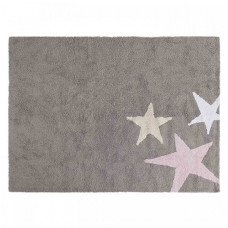 Lorena Canals Ковер Три звезды Three Stars 120х160
