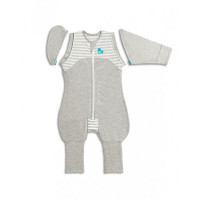 Love To Dream Спальный комбинезон Swaddle UP Transition Suit Original