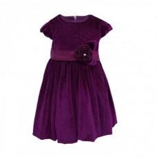 LP Collection Платье для девочек Eleganza 3-1635