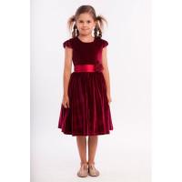 LP Collection Платье для девочек Eleganza 3-1637