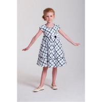 LP Collection Платье короткий рукав 3-1599