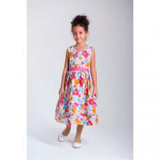 LP Collection Платье короткий рукав 3-1712