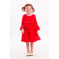 LP Collection Платье вечернее 3-1622