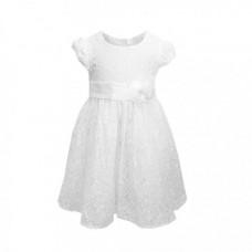 LP Collection Платье вечернее 3-1624